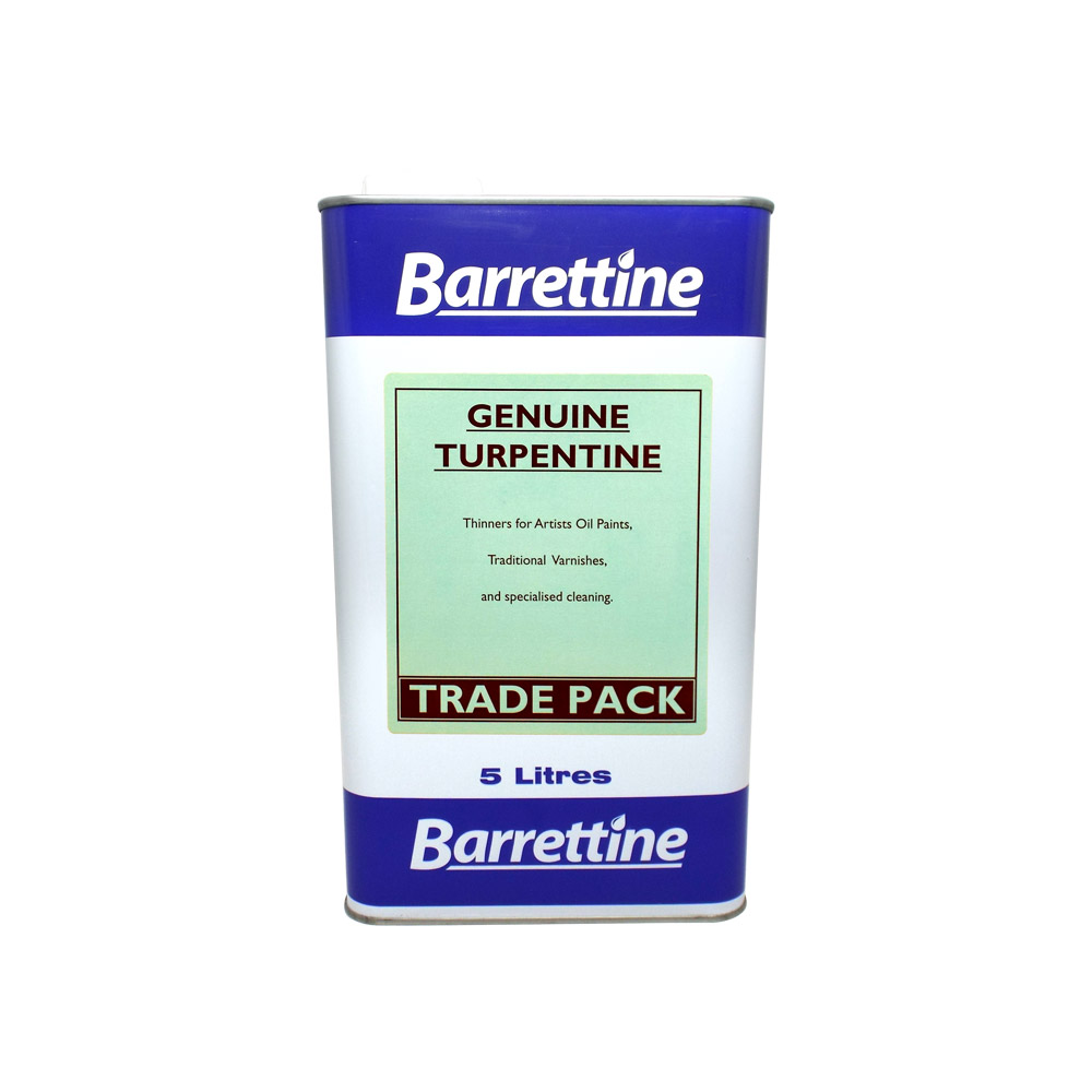 Barrettine | Crown Decorating Centres