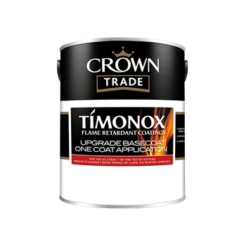 Crown Trade Timonox Upgrade Basecoat