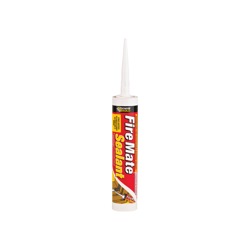 EVERBUILD FIRE MATE INTUMESCENT