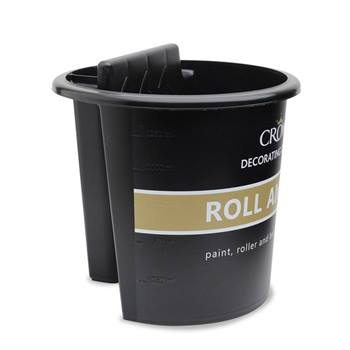 Roll And Go Scuttle 1.25L