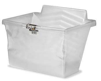 Roll And Go Bucket 9L 5 Pack