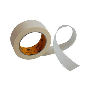 INDASA GENERAL PURPOSE MASKING TAPE (MTG)