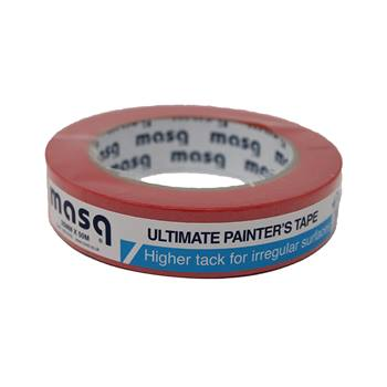Masq Ultimate Painters Tape