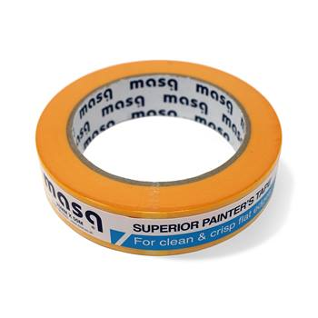 Masq Superior Painters Tape