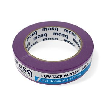 Masq Low Tack Painters Tape
