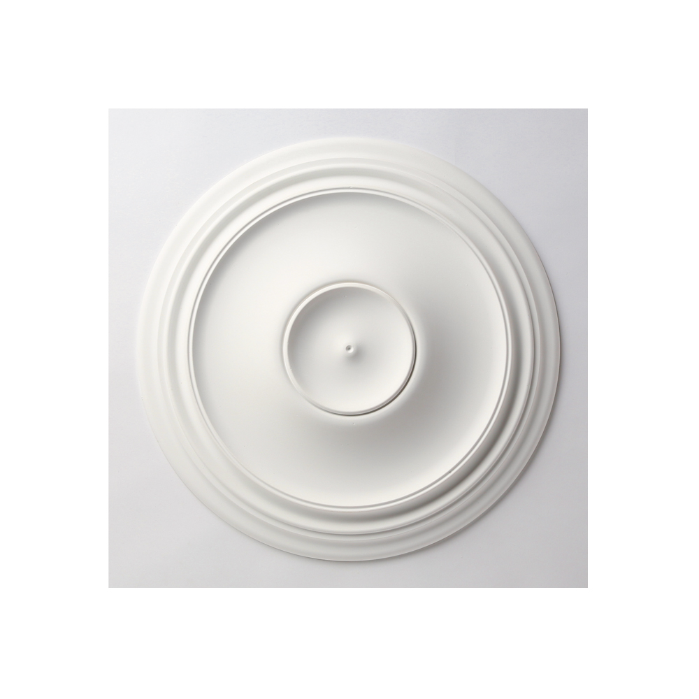 CEILING ROSE ARABELLA