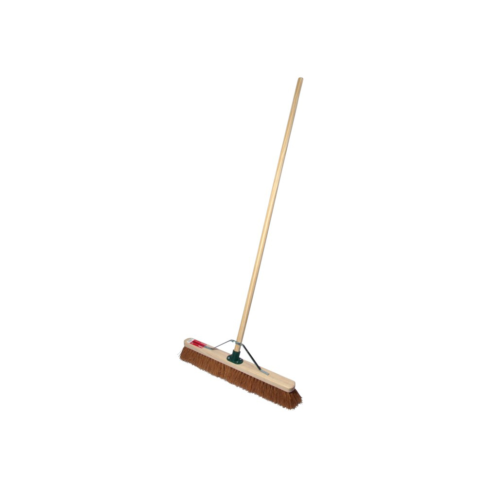 PRODEC SWEEPING BROOM