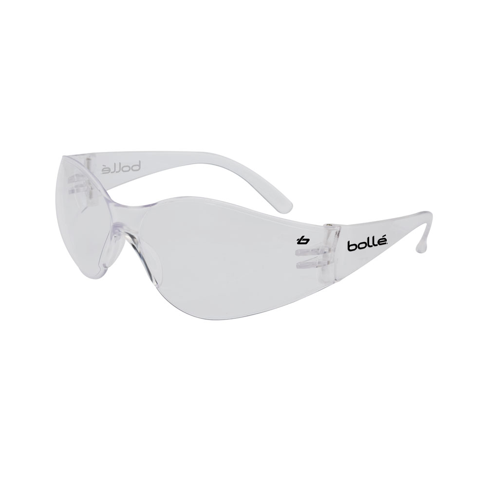 64d027b54a0d BOLLE BANDIDO SAFETY GLASSES
