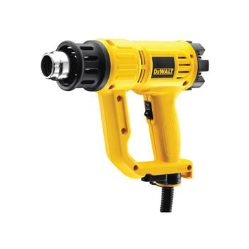 DEWALT D26411GB HEATGUN