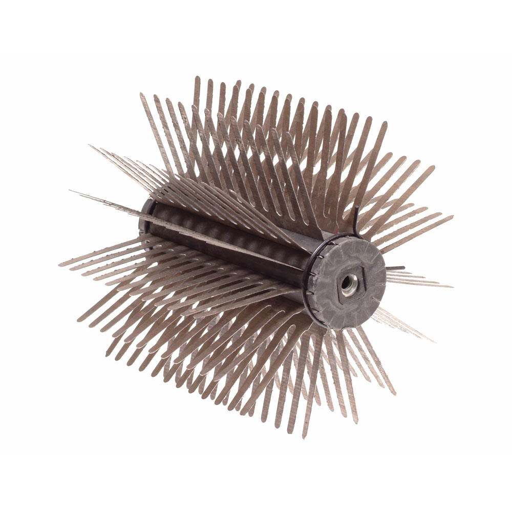 FAITHFULL FLICKER REPLACEMENT COMB