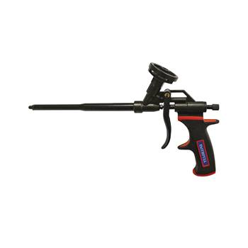 FAITHFULL HD FOAM GUN FULL NON STICK BODY