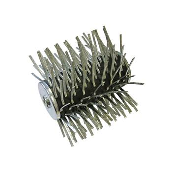 FAITHFULL REPLACEMENT COMB FOR HEAVY DUTY SPRAYER