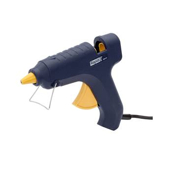 RAPID MULTI PURPOSE GLUE GUN AND 500G GLUE