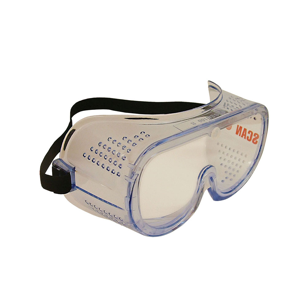 SCAN DIRECT VENT GOGGLE