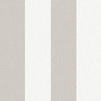 Calico Stripe