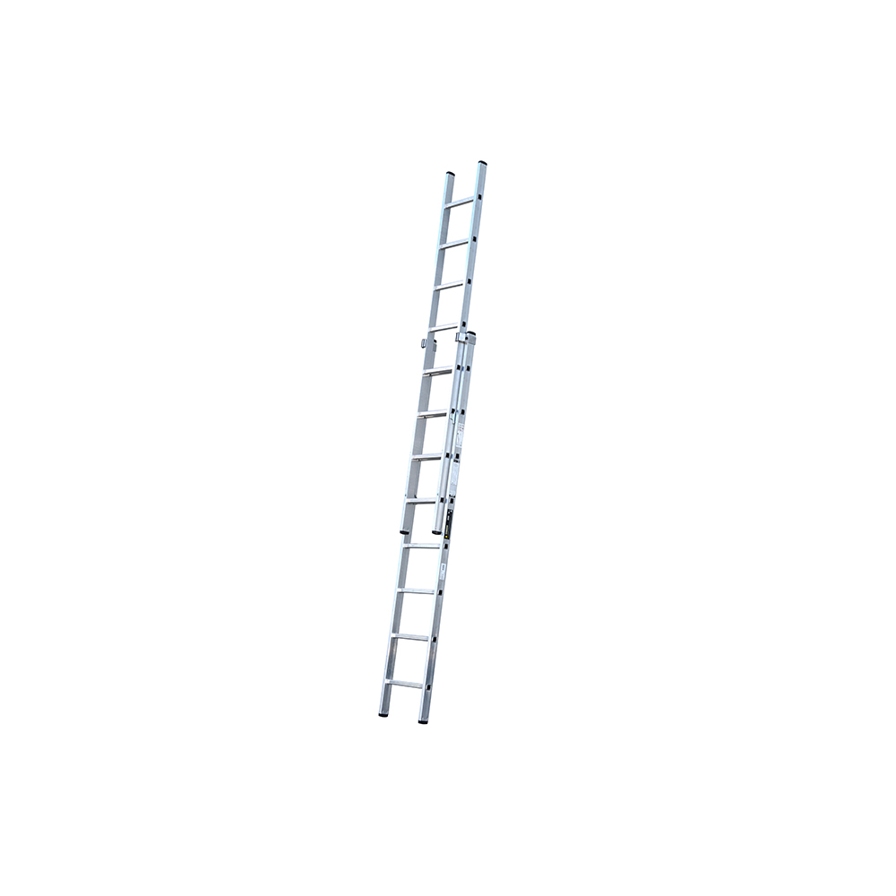Trade 200 2 Section Extension Ladder