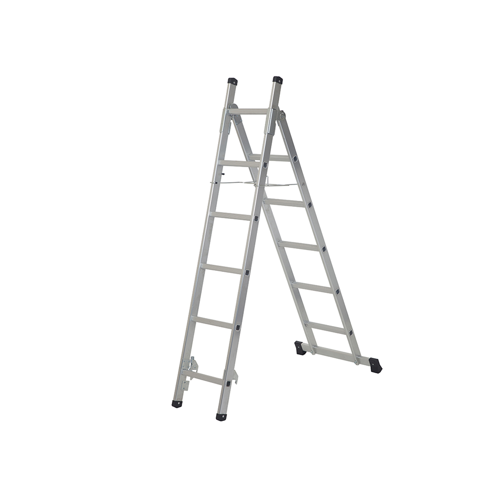 Ladders Crown Decorating Centres